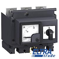 Schneider Electric LV430555