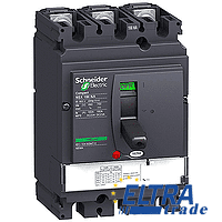 Schneider Electric LV430629