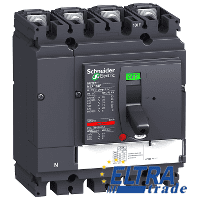Schneider Electric LV430639