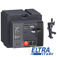 Schneider Electric LV431541