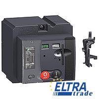 Schneider Electric LV431542