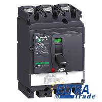 Schneider Electric LV431629