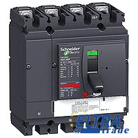 Schneider Electric LV431639