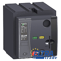 Schneider Electric LV432643