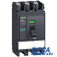 Schneider Electric LV432776