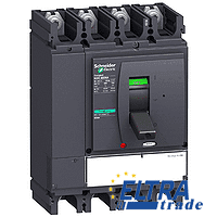 Schneider Electric LV432757