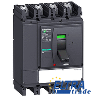 Schneider Electric LV432957