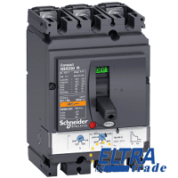 Schneider Electric LV433200