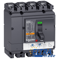 Schneider Electric LV433207