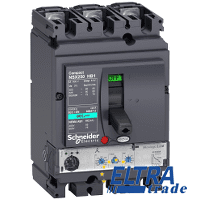 Schneider Electric LV433306