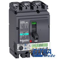 Schneider Electric LV433311