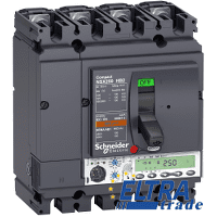 Schneider Electric LV433340