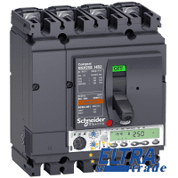 Schneider Electric LV433342