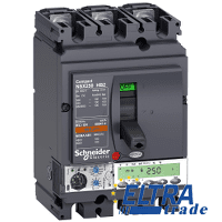 Schneider Electric LV433343
