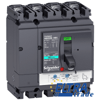Schneider Electric LV433483