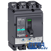 Schneider Electric LV433484