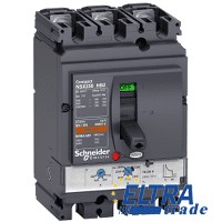 Schneider Electric LV433488