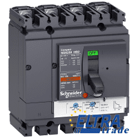 Schneider Electric LV433491