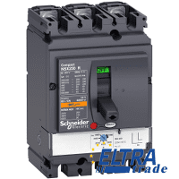 Schneider Electric LV433500