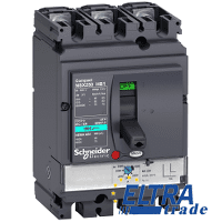 Schneider Electric LV433502