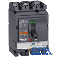 Schneider Electric LV433504