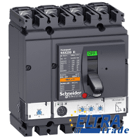 Schneider Electric LV433511