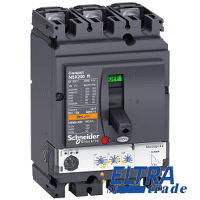 Schneider Electric LV433514