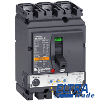 Schneider Electric LV433517