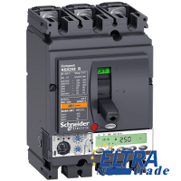 Schneider Electric LV433518