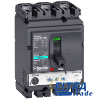 Schneider Electric LV433540