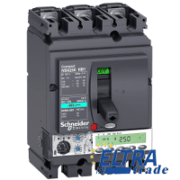 Schneider Electric LV433548
