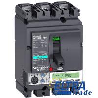 Schneider Electric LV433552
