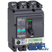 Schneider Electric LV433561