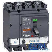 Schneider Electric LV433571