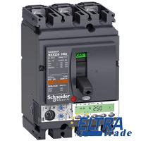 Schneider Electric LV433586