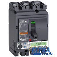 Schneider Electric LV433590