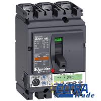 Schneider Electric LV433591