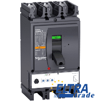 Schneider Electric LV433600
