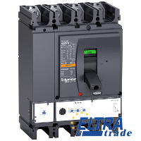 Schneider Electric LV433601