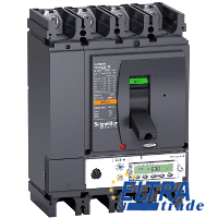 Schneider Electric LV433609