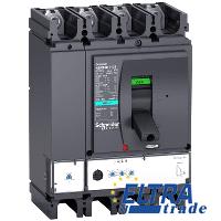 Schneider Electric LV433621