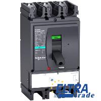 Schneider Electric LV433624