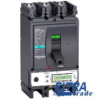 Schneider Electric LV433626