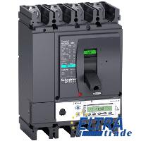 Schneider Electric LV433627