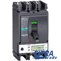 Schneider Electric LV433628