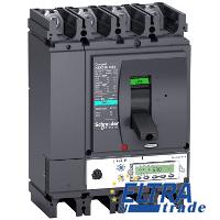 Schneider Electric LV433629