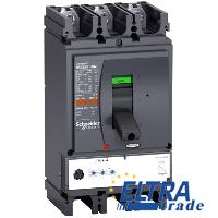 Schneider Electric LV433640