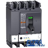 Schneider Electric LV433643