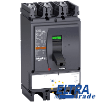 Schneider Electric LV433644