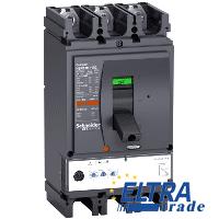 Schneider Electric LV433645